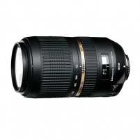 Tamron SP 70-300mm F/4-5.6 Di VC USD for Nikon, Groups-Elements: 12-17, Angle of view: 34-8 Objektyvai