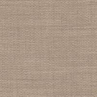 Tapetai 15860 ALTAGAMMA HOME 10,05x0,53 m, rudi ,kl.M.Vlies Viniliniai tapetai