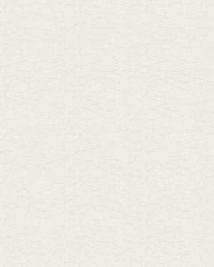 Tapetai 50762 TRENDJOURNAL 10,05x0,53 m , balti raštas, kl.M.Vlies Viniliniai tapetai