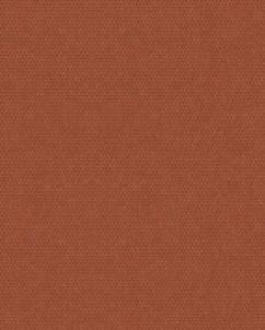 Tapetai 59130 TRENDJOURNAL 10,05x0,53 m , t. raudoni, kl.M.Vlies Viniliniai tapetai