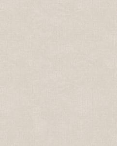 Tapetai 59135 TRENDJOURNAL 10,05x0,53 m, , šv. rusvi, kl.M.Vlies Viniliniai tapetai