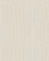 Tapetai 81836/6706-20 TRENDJOURNAL 10,05x0,53 m , rusvi raštas, kl.M.Vl Viniliniai tapetai