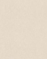 Tapetai ALLURE 59409, 10,05x0,53cm rusvi lygūs Viniliniai tapetai