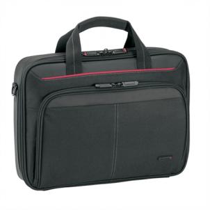 Targus Laptop Cace CN313 for 13.4''/34cm