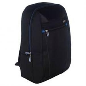 """Targus Prospect 15.6"""" Laptop Backpack - Black"""
