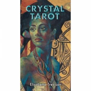 Taro Kortos Crystal