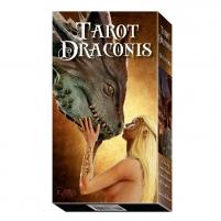 Taro Kortos Draconis