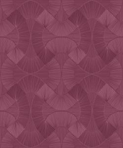 TAT401 ZOOM TATOO, 10,05x0,53m, bordinis ornamentais, Metyl. Vlies Viniliniai tapetai