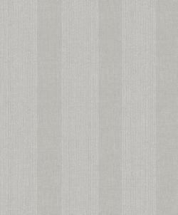 TAT601 ZOOM TATOO, 10,05x0,53m, pilki, Metyl. Vlies Viniliniai tapetai