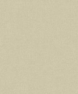 TAT707 ZOOM TATOO, 10,05x0,53m, rusvi lygūs, Metyl. Vlies Viniliniai tapetai