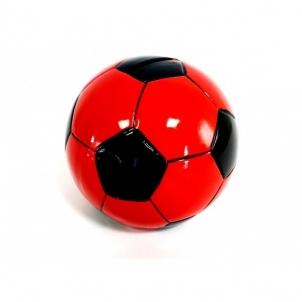 Taupyklė-kamuolys DX46-5 Naudingos smulkmenos