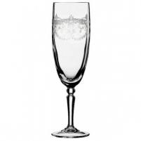 Taurės šampan.170ml DAMPIERRE 6vnt 28882 Taurės