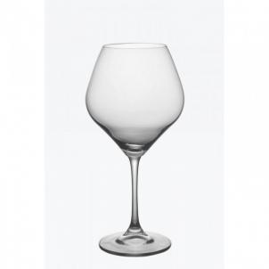 Taurės vynui 470ml AMOROSO 2 vnt. 40651/470