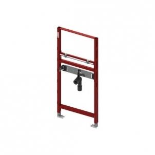 Tece universalus praustuvo modulis, 112cm Kneeling system