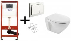 Ideal Standard Wc E Bidet Uniti.Tece Lavatory Closets Cheaper Online Low Price B A Eu