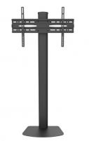 Techly grindų stovas TV LCD/LED/Plasma 32-55 40kg VESA reguliojamas TV stovai, laikikliai