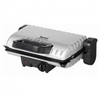 Tefal GC205012 Grill Minute Grills