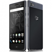 "Mobilais telefons melnsBerry Motion Dark Grey, 5.5 "", IPS LCD, 1080 x 1920 pixels, Qualcomm Snapdragon, 625, Internal RAM 4 GB, 32 GB, microSD, Single SIM, 3G, 4G, Main camera 12 MP, Second camera 8 MP, Android, 7.1, 4000 mAh, Warranty 24 month(s) Mobilie tālruņi"