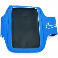 Telefono dėklas ant rankos NIKE LIGHTWEIGHT ARM BAND 2.0 NRN43410 Dviračių priedai