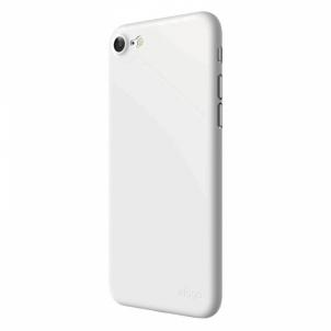 Telefono dėklas S7 Inner Core Case White