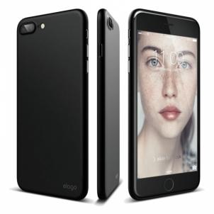 Telefono dėklas S7P Inner Core Case Black