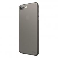 Telefono dėklas S7P Inner Core Case Dark Grey