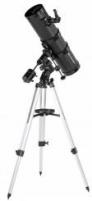 Teleskopas Bresser Pollux 150/1400 EQ2 .