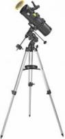 Teleskopas Bresser Spica 130/1000 EQ3
