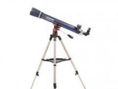 Teleskopas Celestron Astromaster LT 70/700 AZ . Teleskopai