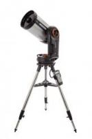 Teleskopas Celestron NexStar Evolution 8 WiFi Telescopes