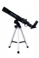 Teleskopas Opticon Finder 40/400 AZ Teleskopai