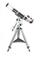 Teleskopas SkyWatcher Evostar 120/1000 EQ3-2 Teleskopai