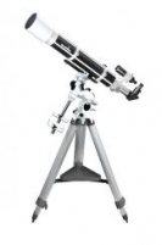 Teleskopas SkyWatcher Evostar 120/1000 EQ3-2 Teleskopi