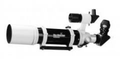 Teleskopas Skywatcher Evostar 80ED DS-PRO Black Diamond Teleskopai