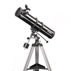 Teleskopas SkyWatcher Explorer 130/900 EQ2 . Teleskopai