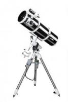 Teleskopas SkyWatcher Explorer 200/1000 EQ5 PRO Synscan GoTo
