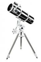 Teleskopas SkyWatcher Explorer 200/1000 EQ5 Teleskopai