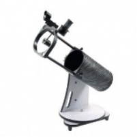 Teleskopas SkyWatcher Heritage 130P FlexTube dobsonas .