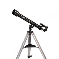 Teleskopas SkyWatcher Mercury 60/700 AZ2 . Teleskopai
