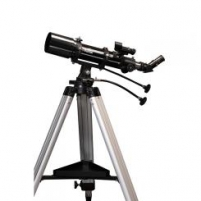 Teleskopas SkyWatcher Mercury 70/500 AZ3 . Telescopes