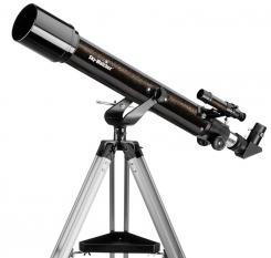 Teleskopas SkyWatcher Mercury 70/700 AZ2 Telescopes
