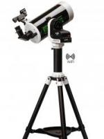 Teleskopas SkyWatcher SkyMax 127 (AZ-GTI) WiFi
