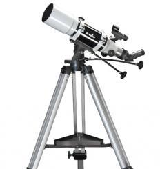 Teleskopas SkyWatcher Startravel 102/500 AZ3 .