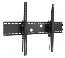 Televizoriaus laikiklis REFLECTA PLANO Flat 100-10080T