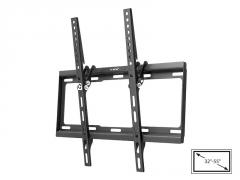 Televizoriaus laikiklis Tracer Wall 889 LCD/LED 32-55