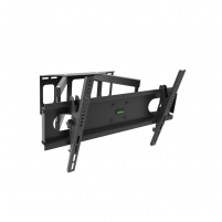 Televizoriaus laikilis ART Holder AR-52 60kg for LCD/ LED / Plasma 30-70 adj. vertical/horizontal