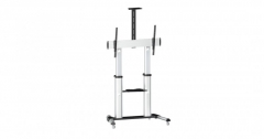 Televizoriaus stovas REFLECTA TV Stand 100VC-Shelf