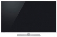 LED televizor Panasonic TX-L42E6E 42'' (106cm) Led/ LCD tv