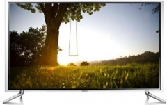 LED TV SAMSUNG UE46F6800SBXXH 46