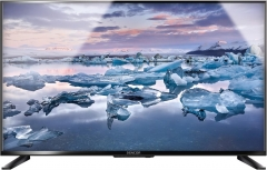 Televizorius 40 Full HD LED Sencor SLE 40F14TCS LED/ LCD televizoriai